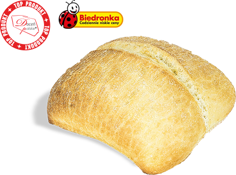 <strong>A roll from ancient 2ab wheat</strong> 70g
