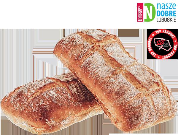 <strong>Хлеб из настоящей пшеницы с гречихой татарской 2ab</strong> 300r
