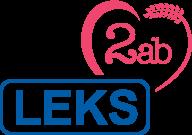 Logo Pradawna Pszenica